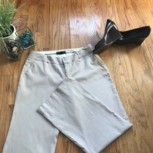 Banana Republic Slacks